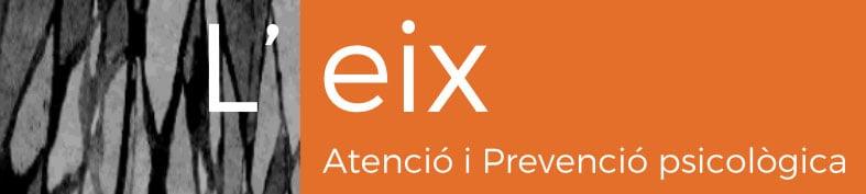 Centre l'Eix