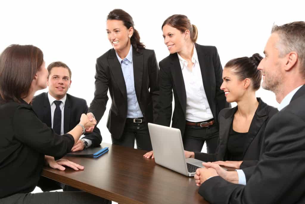 comunicación efectiva, asertividad