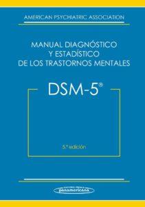 DSM- Manual