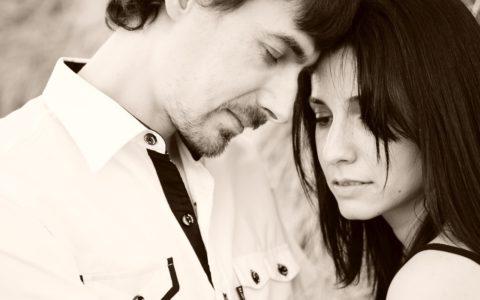 Crisis de pareja: Claves para superarla