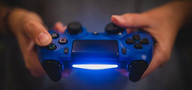 ¿Los videojuegos son perjudiciales?
