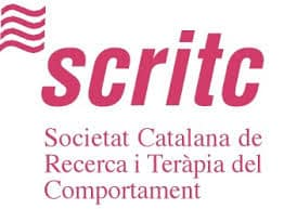 scritc logo