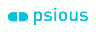 psious logo